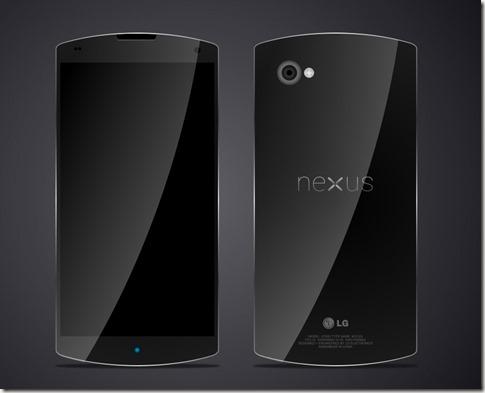 new-nexus-5-lg