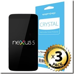 nexus-5-screen-protector